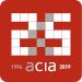 ACIA - Associació Catalana d'Intel·ligència Artificial