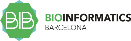 Now ACIA is a member of the Bioinformatics Barcelona Association (BIB)